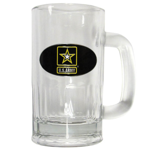 Army 16 oz Tankard