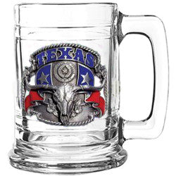 Colonial Tankard -  Texas