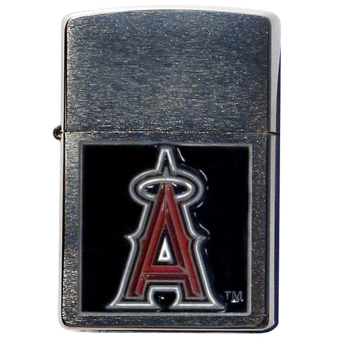 Los Angeles Angels of Anaheim Zippo Lighter