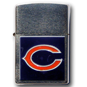 Chicago Bears Zippo Lighter