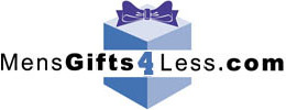 MensGifts4less.com