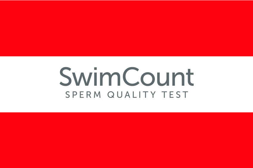 SwimCount.at