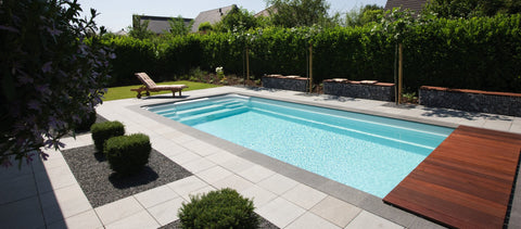 pools for your home