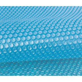 18ft x 12ft Oval Steel Wall Pool - 42