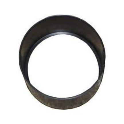 "50mm to 1 1/2"" Reducer Plain - H2oFun.co.uk"