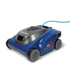 Pentair Bluestorm Robotic Pool Cleaner - H2oFun.co.uk
