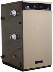 Certikin Mk2 Oil Swimming Pool Boiler - H2oFun.co.uk