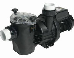 Certikin Swimflo Pump - H2oFun Ltd