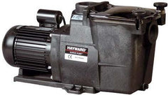 Hayward Super Pump (Inground Pools) - H2oFun Ltd