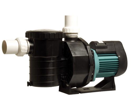 Mega SB Swimming Pool Pumps - H2oFun.co.uk