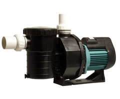 Mega SB Swimming Pool Pumps - H2oFun Ltd