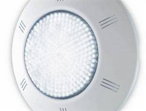 Seamaid Inground Pool WHITE LED Light with remote control - H2oFun.co.uk
