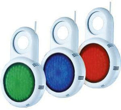 Seamaid Above Ground Pool LED Light - H2oFun Ltd