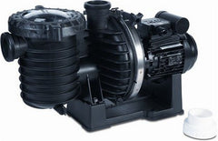 Sta-Rite 5P6R Pool Pump - H2oFun Ltd