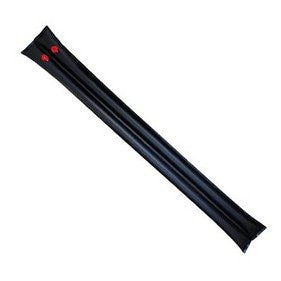 Water Tubes for Debris Cover - H2oFun.co.uk
