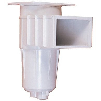 Certikin Skimmer Weir Type Pool Fittings