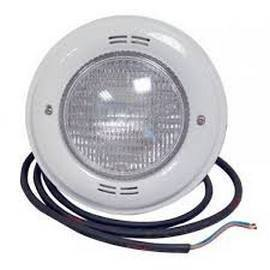 Certikin LED PU6 Swimming Pool Lights no Niche - H2oFun.co.uk