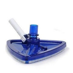 Certikin HD70LN Liner Pool Vacuum Head - H2oFun.co.uk