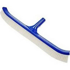 Curved Wall Brush - H2oFun.co.uk