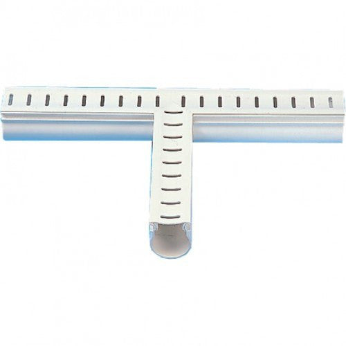 Easy Drain Plus Drainage System T Piece - H2oFun.co.uk