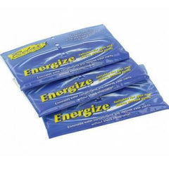 Hot Tub Energize Sachets - Relax - H2oFun.co.uk