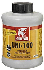 Griffon PVC Glue Uni-100 XT - H2oFun.co.uk