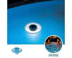 Intex Floating LED Light - H2oFun Ltd - 2