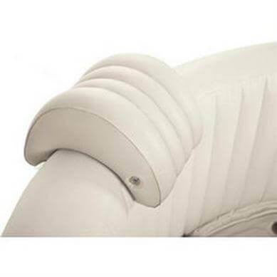 Intex Pure Spa Head Rest - H2oFun.co.uk