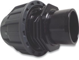 Poolflex Fittings - Jasonflex sockets, Adaptors & Elbows - H2oFun.co.uk
