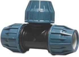 Poolflex Fittings - Jasonflex sockets, Adaptors & Elbows - 2