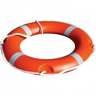 Lifebelt - Swimming Pool Lifesaving Equipment - H2oFun.co.uk