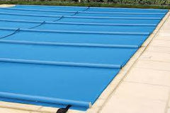 Mambo Swimming Pool Safety Cover