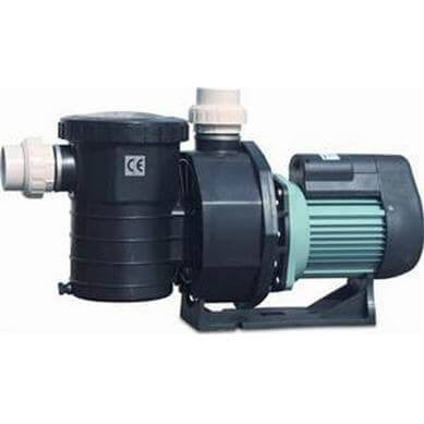 Mega SC Swimming Pool Pumps - H2oFun Ltd