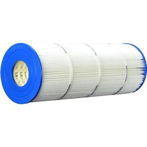 PA50 Pleatco Hot Tub Filter Cartridge - H2oFun.co.uk