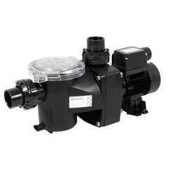 Pentair Freeflo Pump - H2oFun Ltd - 1