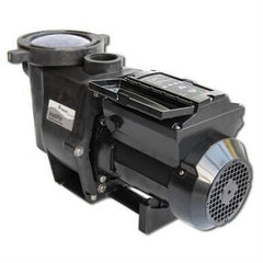 Pentair Intelliflo Swimming Pool Pumps - H2oFun Ltd