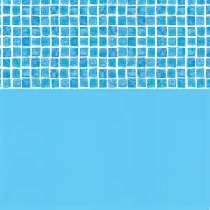 Belgravia 3.6 x 5.5m Plastica Wooden Pool - H2oFun.co.uk