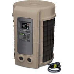 ECO+ Plug & Play Swimming Pool Heat Pump - H2oFun.co.uk