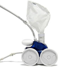 Polaris 380 Pressure Pool Cleaner - H2oFun.co.uk
