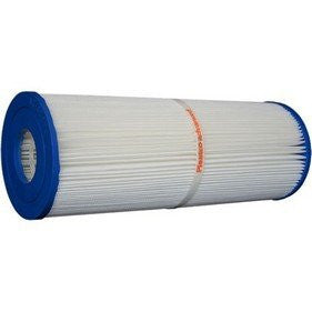 PRB25IN Hot Tub Filter Cartridge C4326 / FC-2375 - H2oFun.co.uk