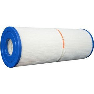 PRB50-IN Pleatco Hot Tub Filter Cartridge C4950 / FC-2390 - H2oFun.co.uk
