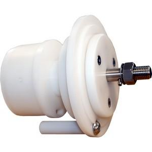 Slidelock Reel with Reduction Gearbox - H2oFun.co.uk