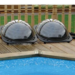 Solar Pod & Solar Pod Plus - H2oFun.co.uk