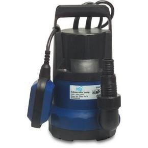 Swimming Pool Mega Submersible Pump With Float Switch 6000 L/H - H2oFun.co.uk