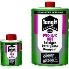 Tangit PVC & ABS Cleaner - H2oFun.co.uk