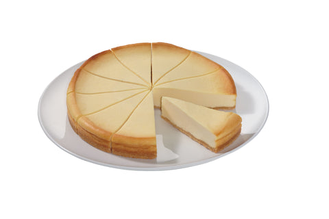 Cheese Cake American Style (1051)