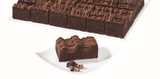 Double Chocolate Wave Slices (5692)