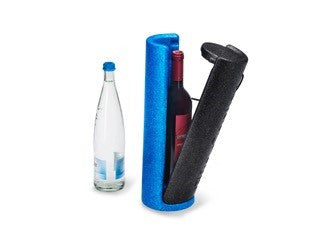 Thermo-safe Bottle Cooler