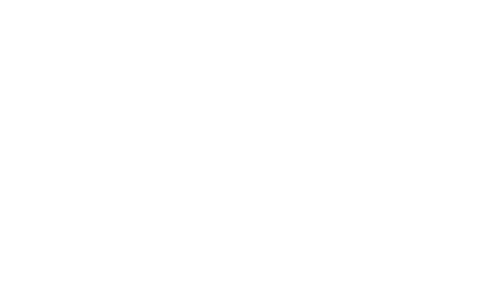 BeautifullyPetite Limited
