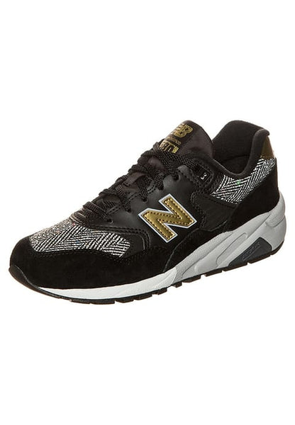 New Balance WRT580 - Baskets basses - black